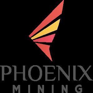 phönix mining phönix tech