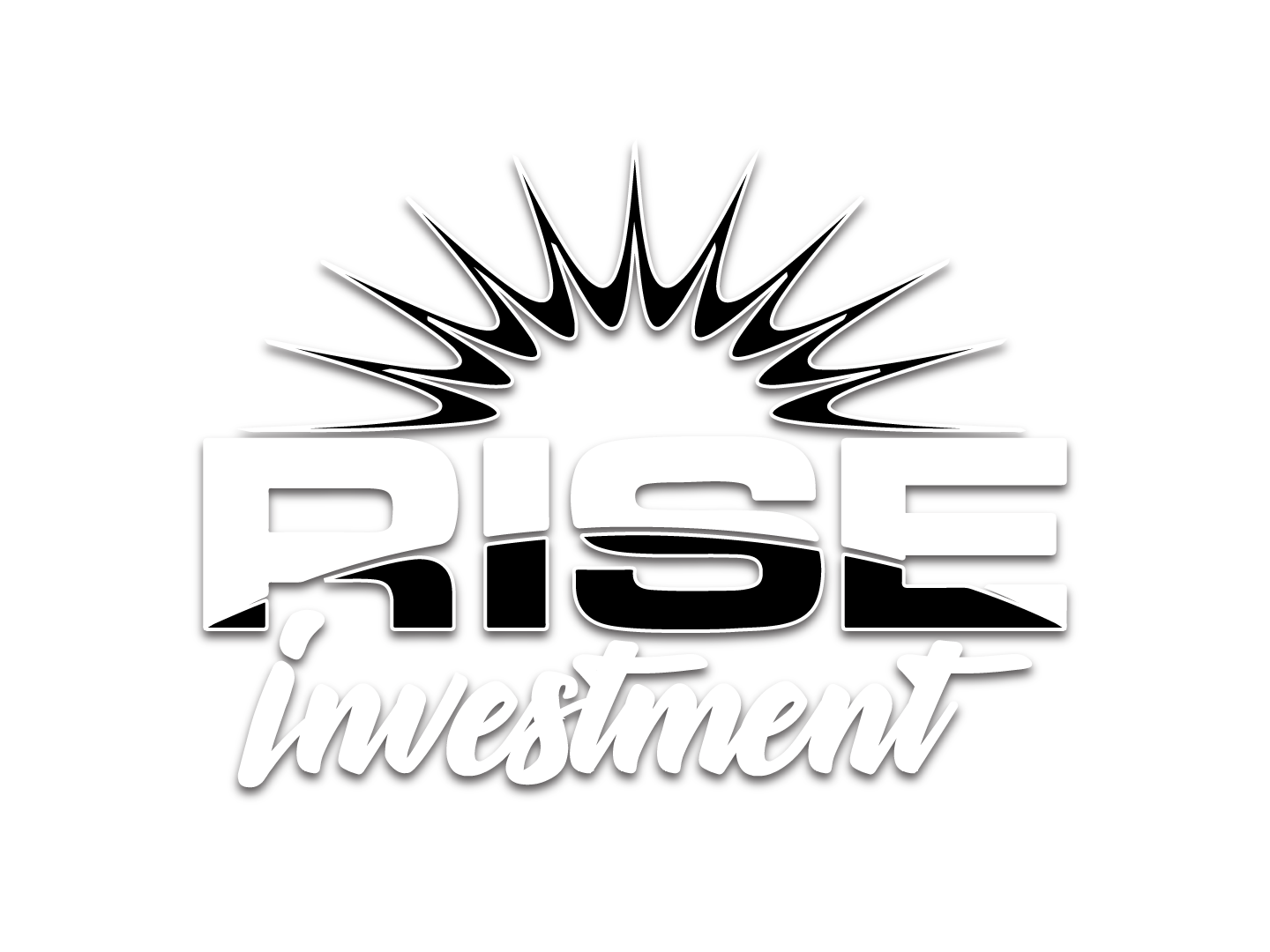 rise investment phönix mining phönix tech