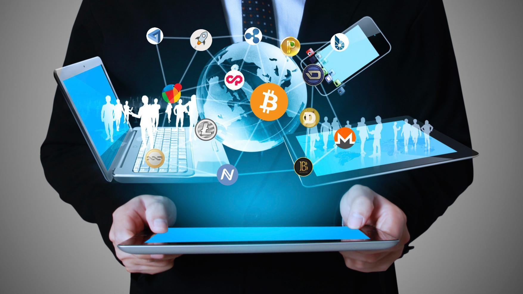 krypto trading signale